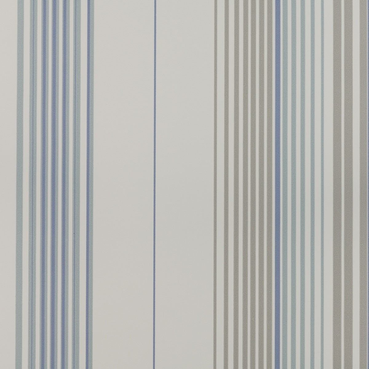 Обои флизелиновые Collection For Walls Modern I серые 0.53 м 201902