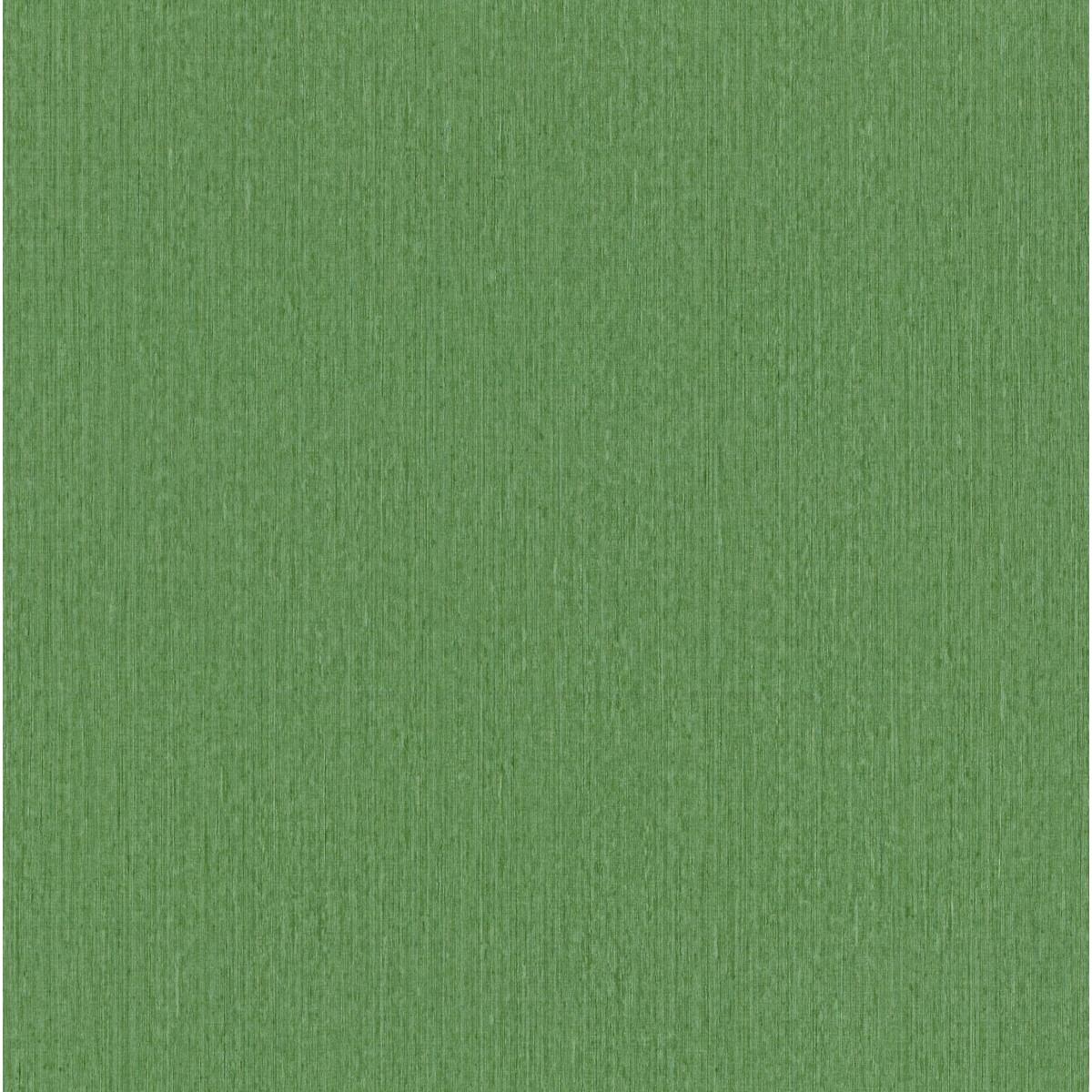 Обои флизелиновые Rasch Barbara Home Collection Ii желтые 0.53 м 537178