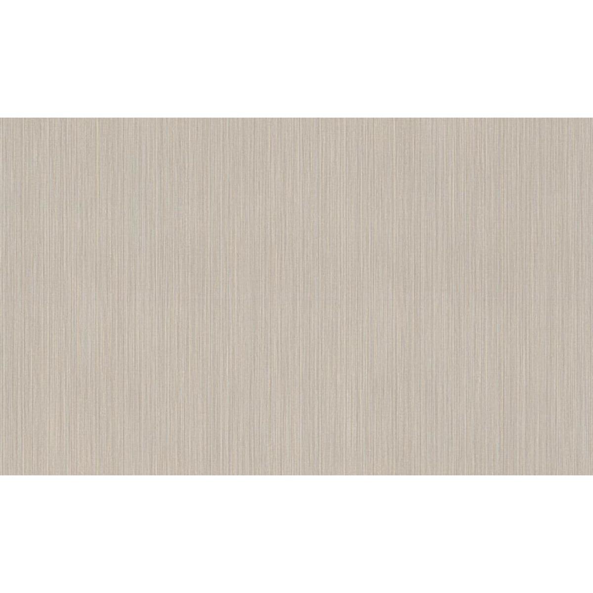 Обои флизелиновые Rasch Filigrano серые 1.06 м 963205