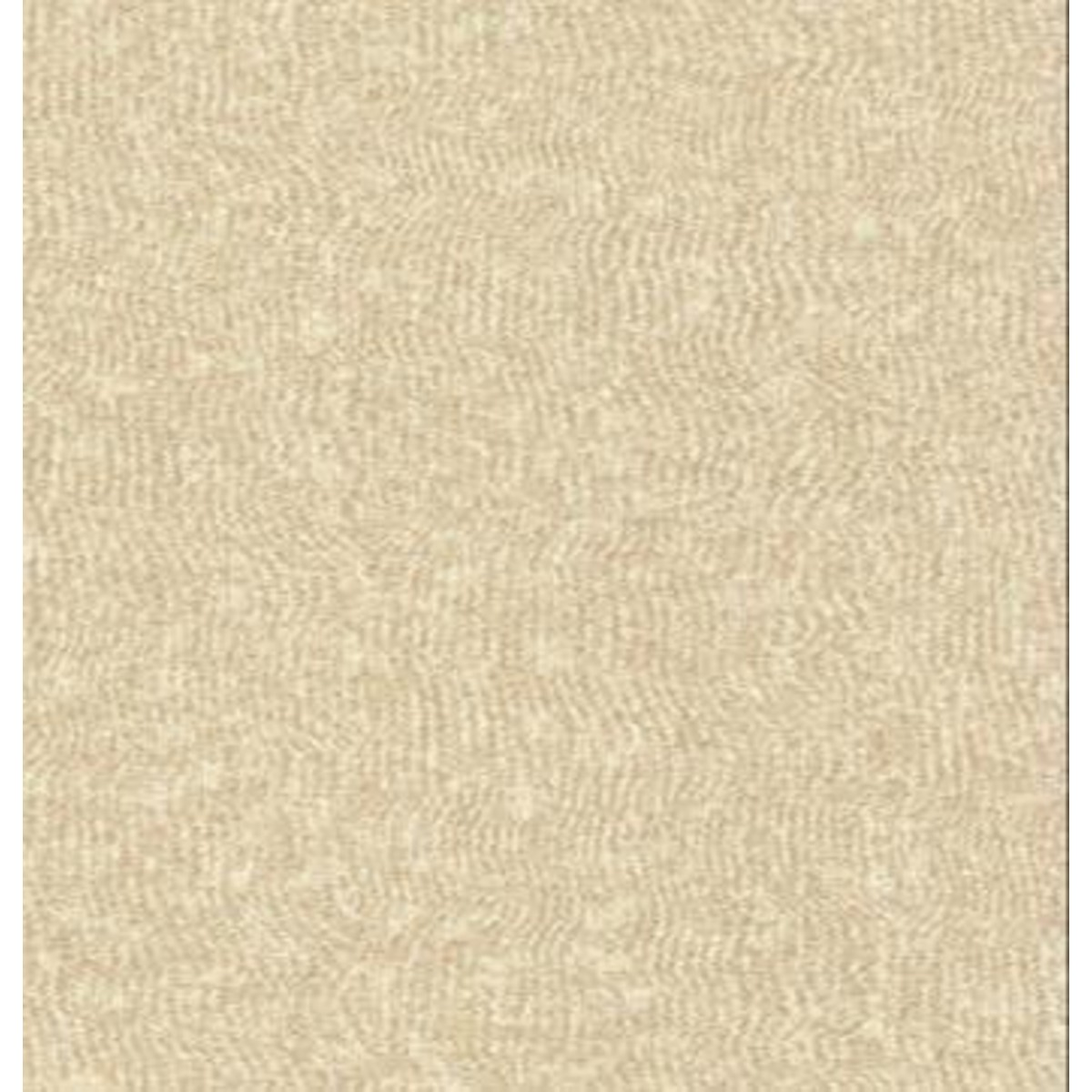 Обои флизелиновые Rasch Filigrano коричневые 1.06 м 964851