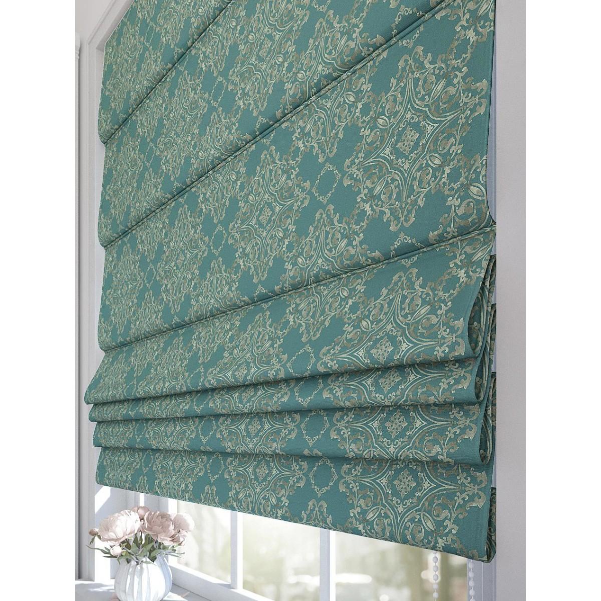 Римская штора ТомДом Паулени 999077-002 170 см