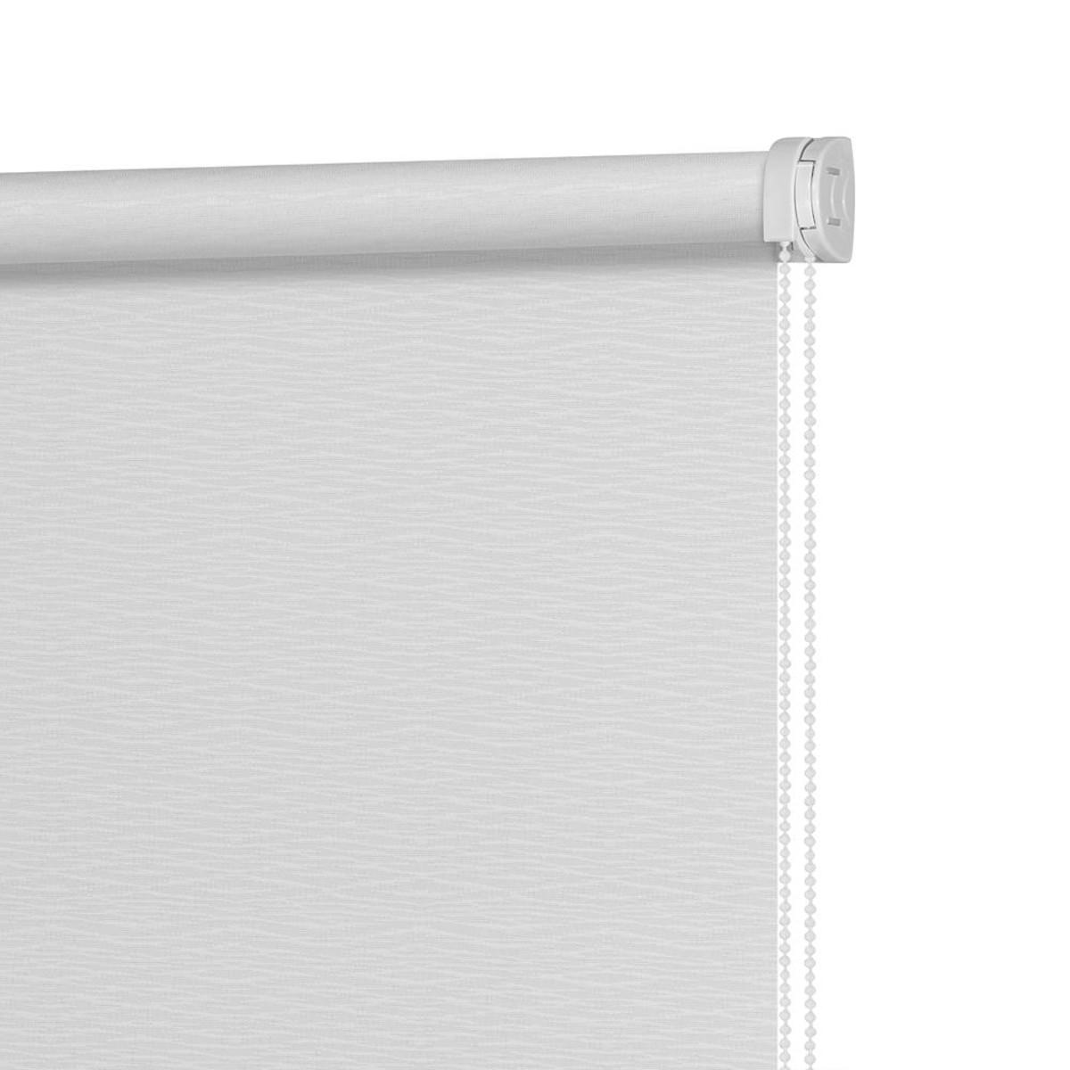 Рулонная Ора Decofest Маринела 100Х160 Цвет Серый