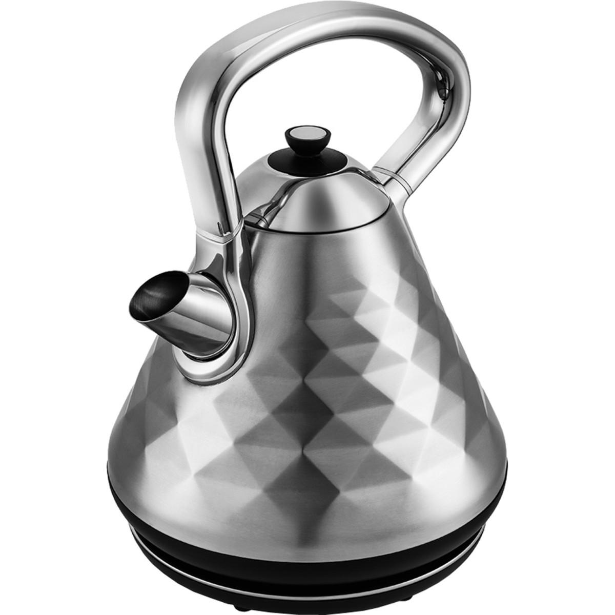Электрический чайник KITFORT КТ-698-4