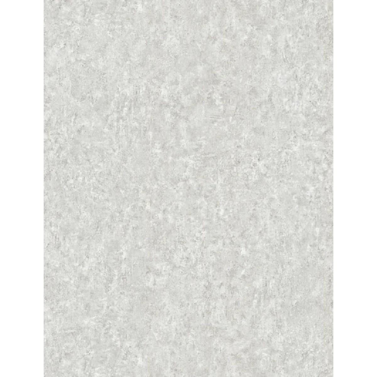 Обои флизелиновые Emiliana Parati Unconventional серые 0.53 м 50025UC