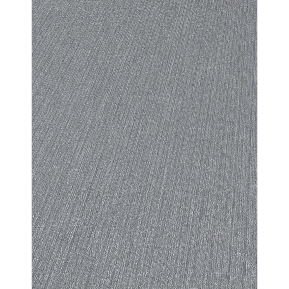 Обои флизелиновые Erismann серые 0.53 м 10004-10