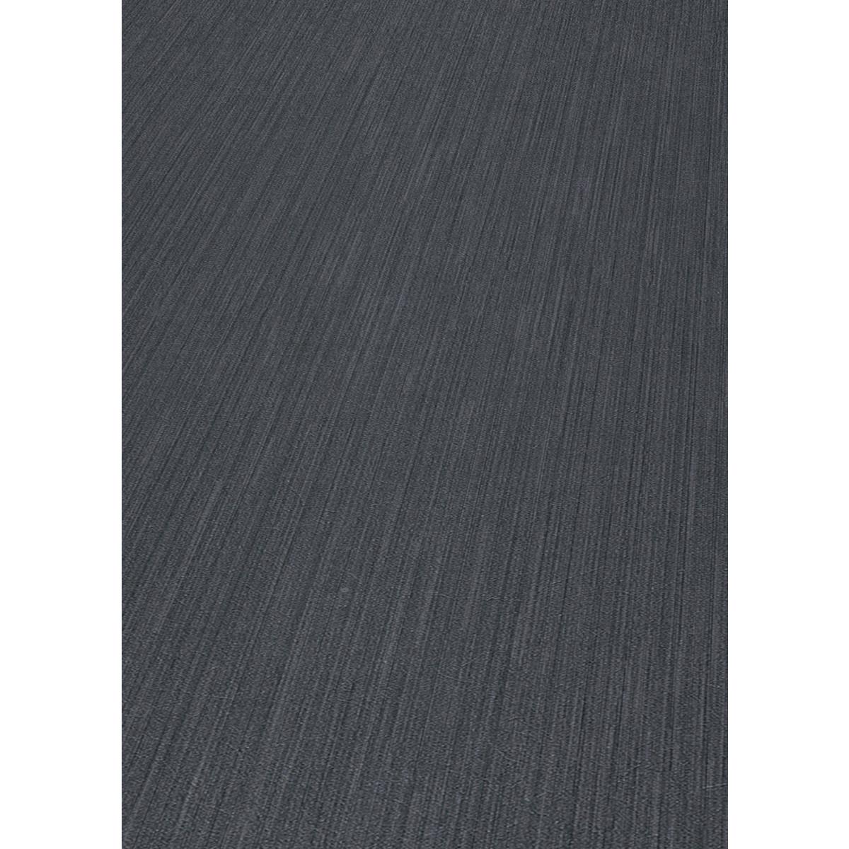 Обои флизелиновые Erismann серые 0.53 м 10004-15
