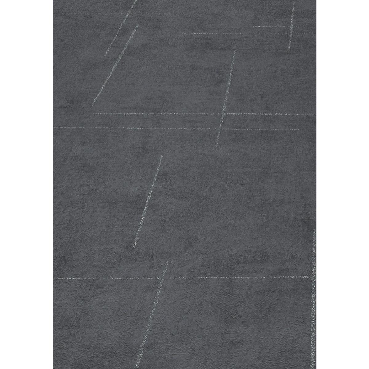 Обои флизелиновые Erismann серые 0.53 м 10006-15