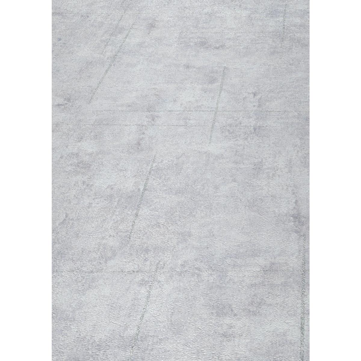 Обои флизелиновые Erismann серые 0.53 м 10006-31