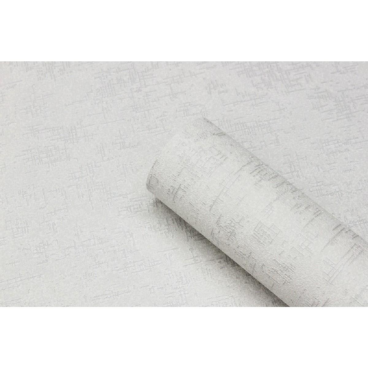 Обои флизелиновые Erismann Benefit 60012-04 Х 6 серые
