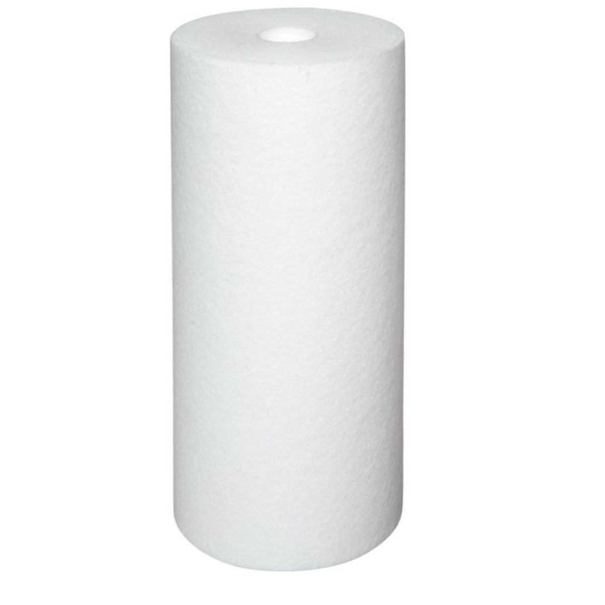 Картридж механической очистки Aquafilter FCPS50M10B 10BB 50 мкм