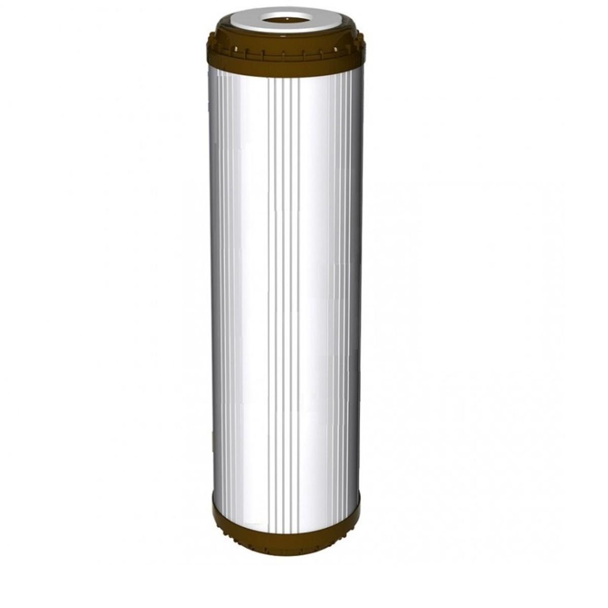 Картридж для обезжелезивания воды Aquafilter FCCFE 10SL