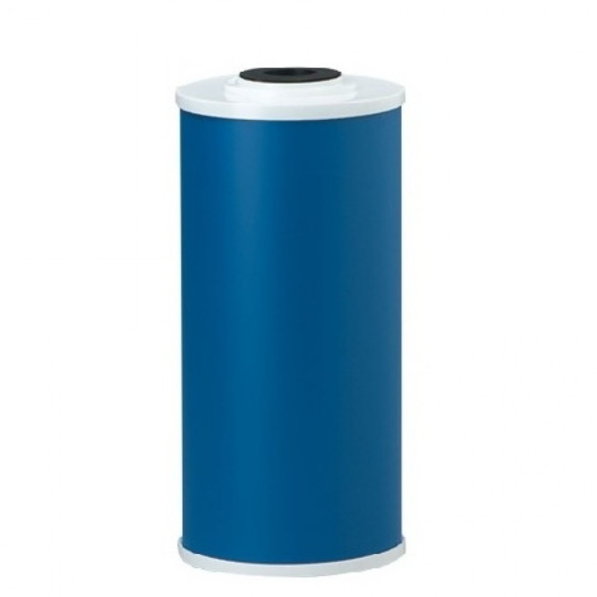 Картридж для умягчения воды Аква Про 10BB