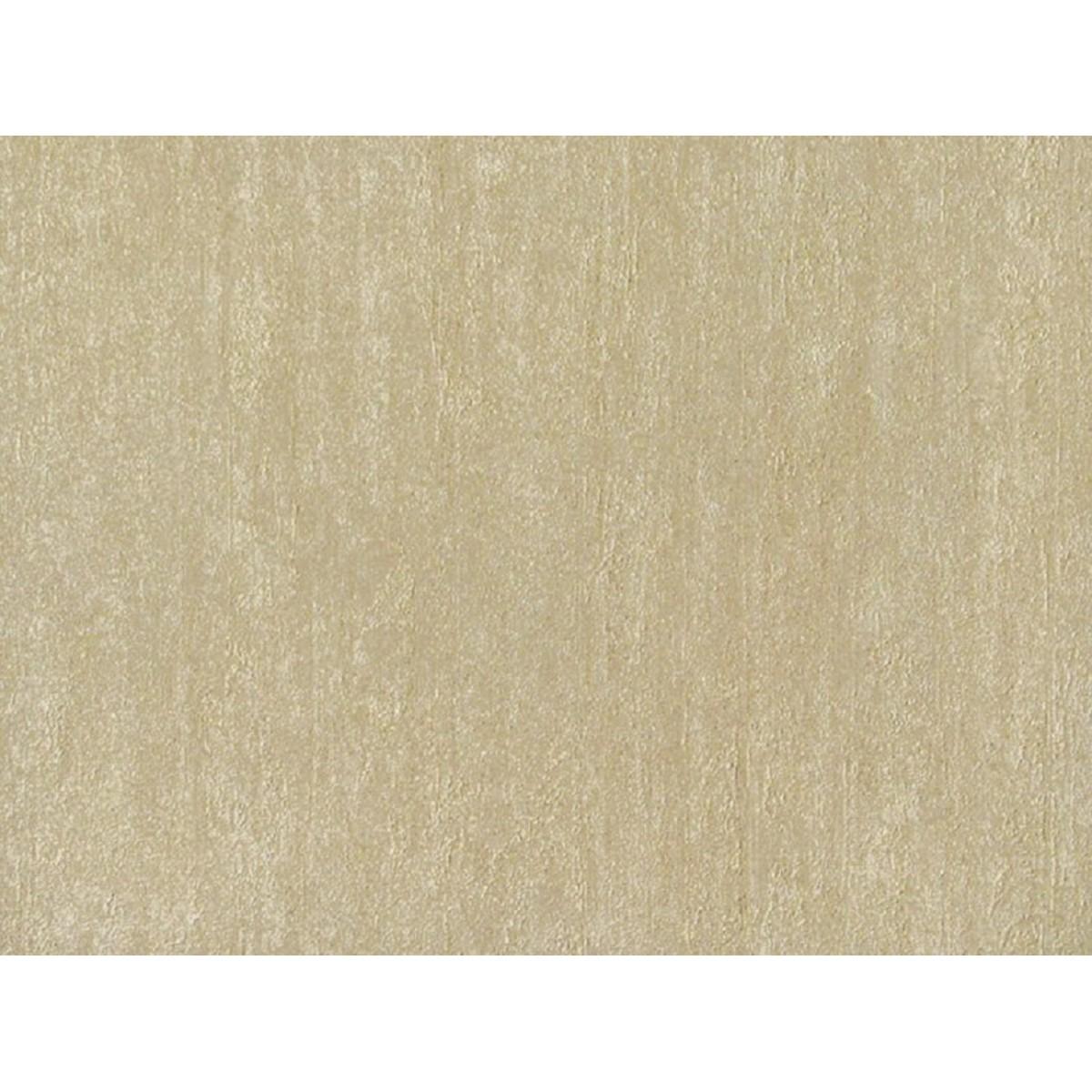 Обои флизелиновые De Visu Anysa 72703 Х 6 1.06 м цвет золотой