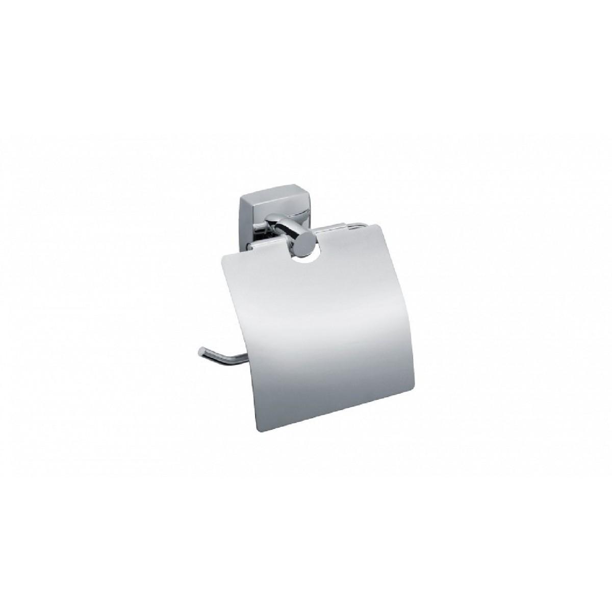 Держатель для туалетной бумаги Fixsen Kvadro FX-61310 KVADRO