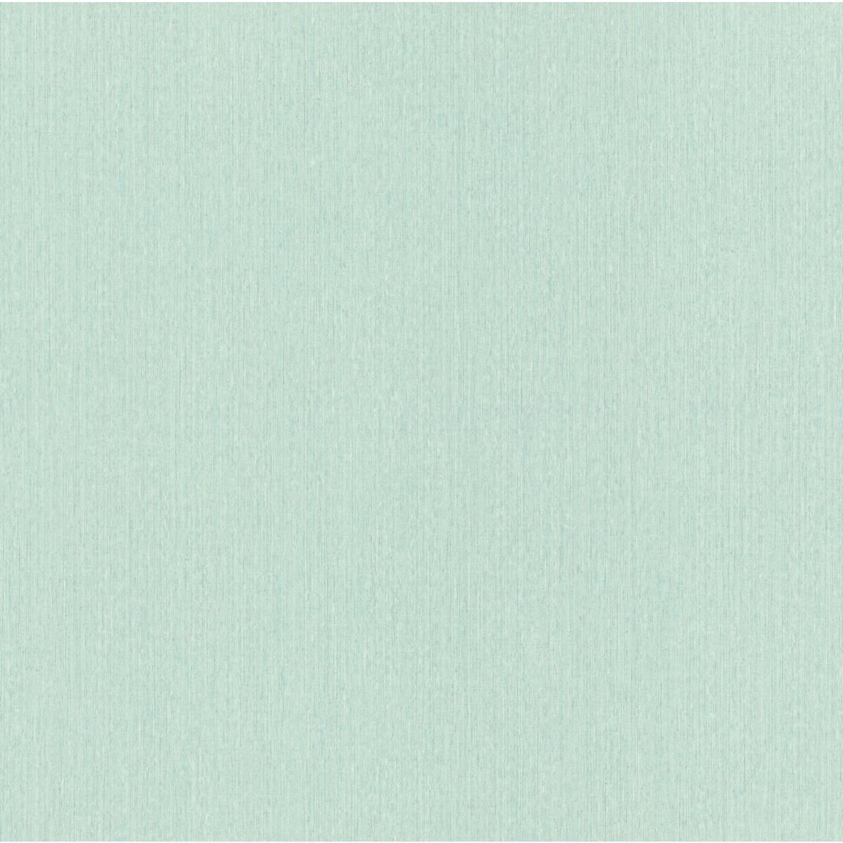 Обои флизелиновые Rasch Barbara XL бирюзовые 800500 1.06 м