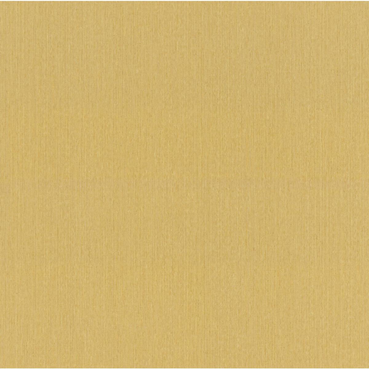 Обои флизелиновые Rasch Barbara XL желтые 800586 1.06 м
