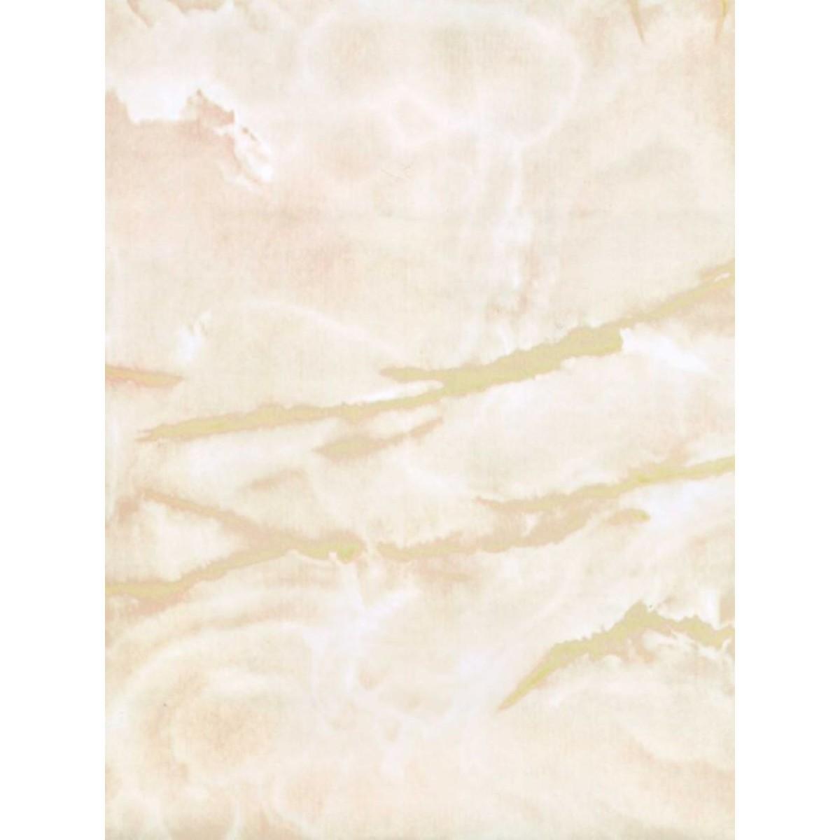 Пленка самоклеящаяся Color Decor 8338х24 045