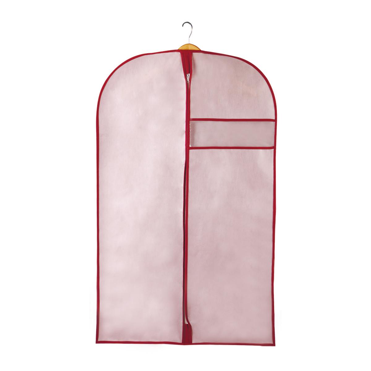 Чехол для одежды Handy Home Хризантема UC-79-1 60х130 см