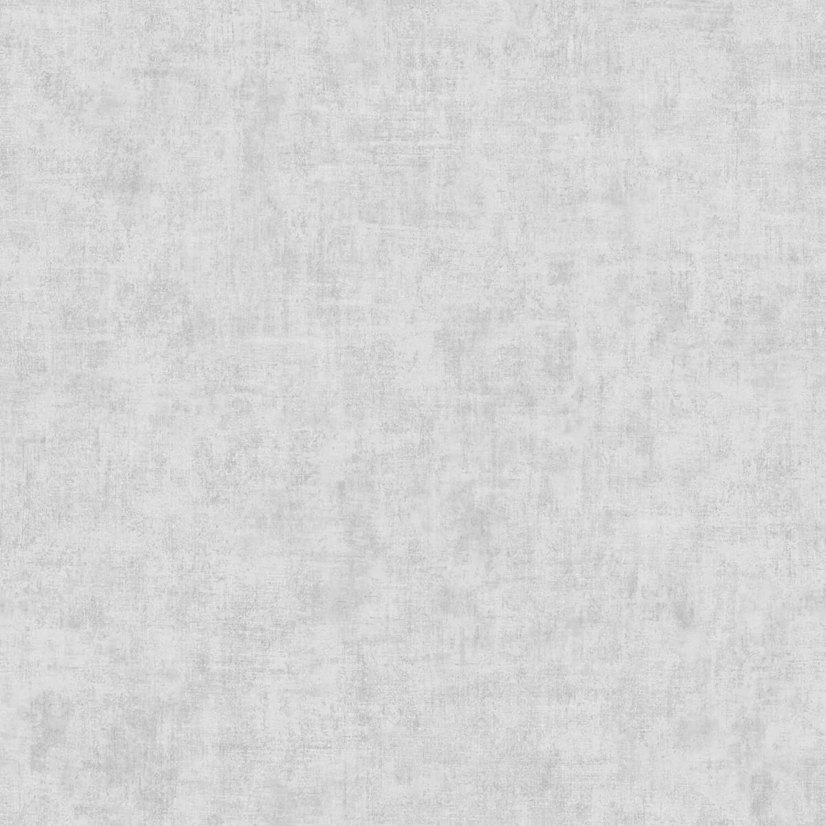 Обои флизелиновые Decoprint Sherazade SH20006 серые 0.53 м