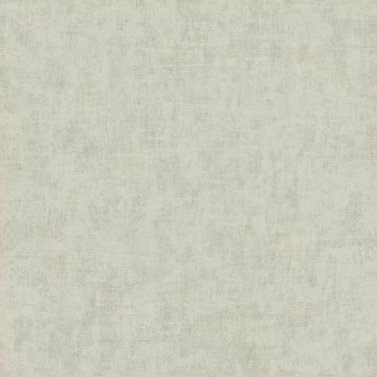 Обои флизелиновые Decoprint Sherazade SH20008 серые 0.53 м