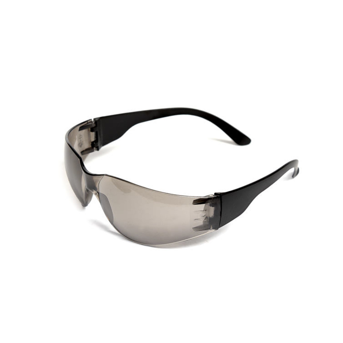 Защитные очки ИСТОК ЕВРО ОЧК-013