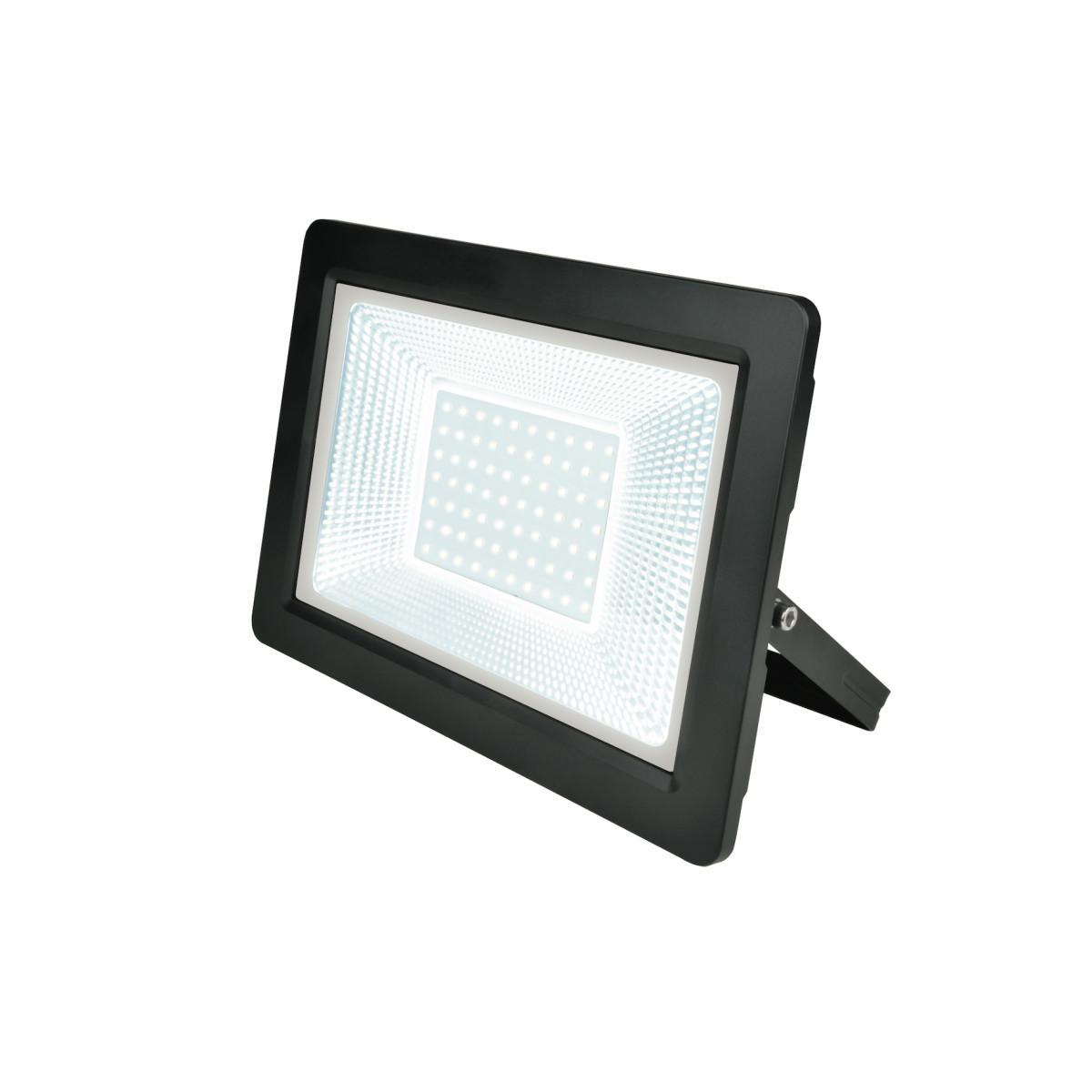 Прожектор светодиодный уличный Uniel F19 UL-00005155 4000 К IP65 9000 Лм