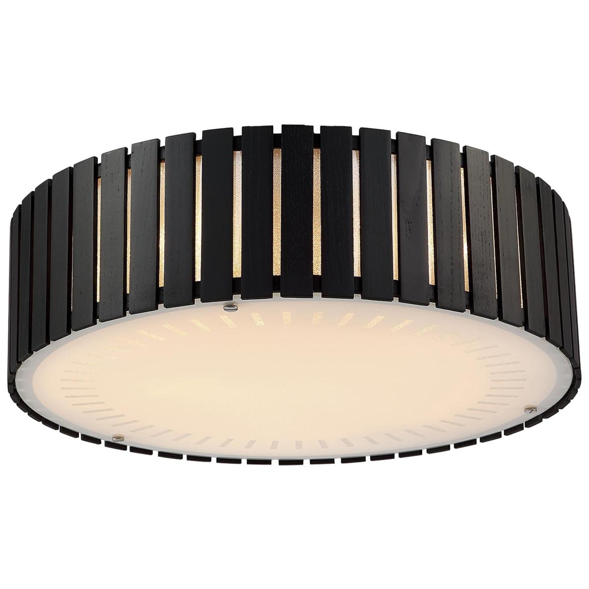 Люстра Citilux Ямато Cl137151 E27 5 Ламп 18 М²