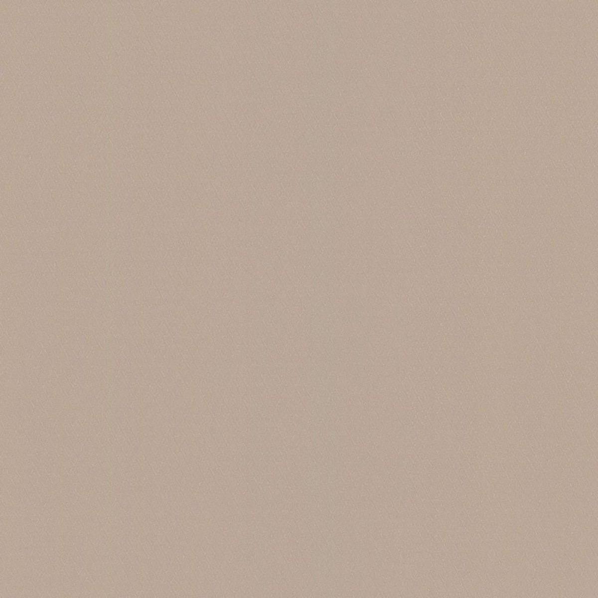 Обои флизелиновые Палитра Monceau коричневые PL71441-43 1.06 м