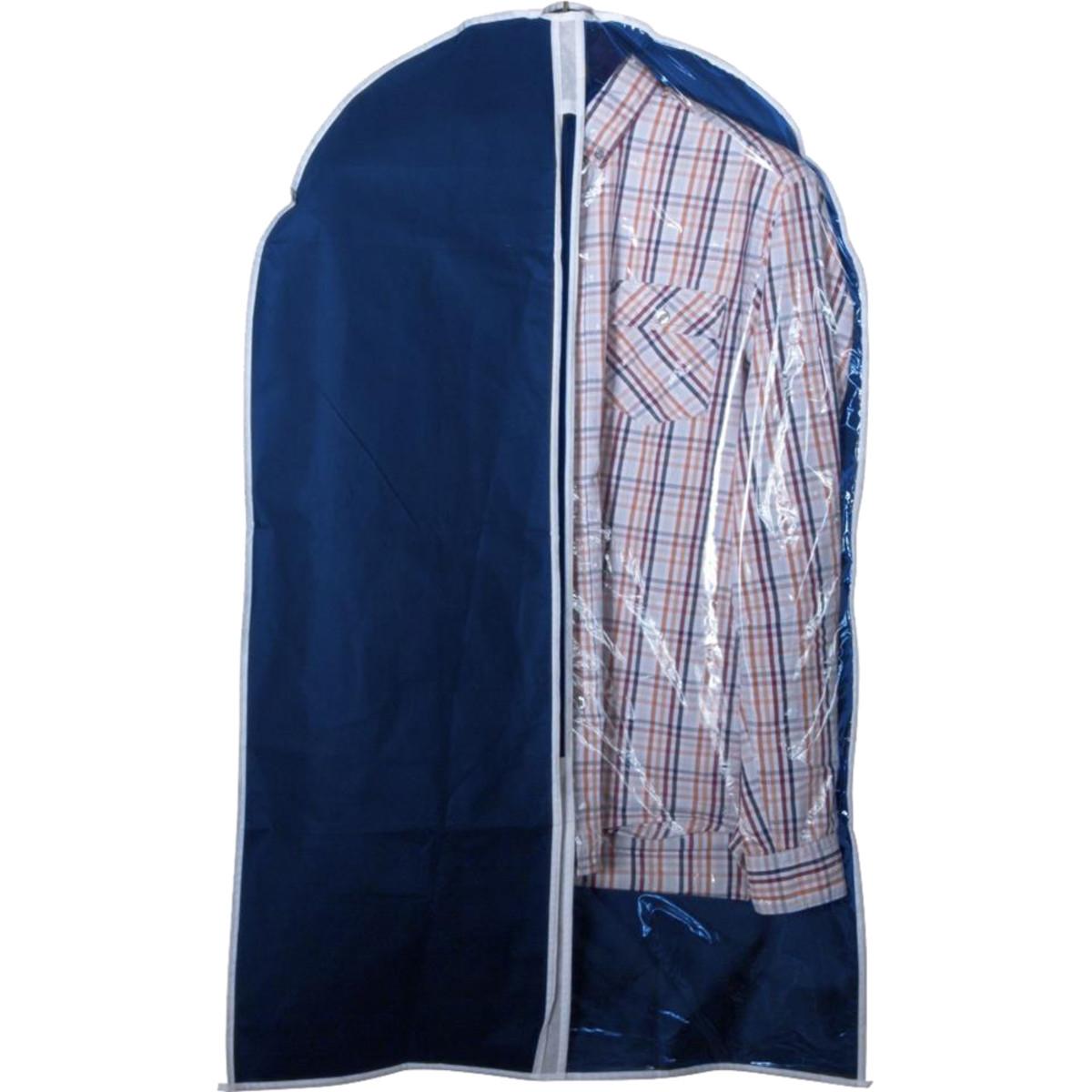 Чехол для одежды Рыжий кот 312105 60х100 см