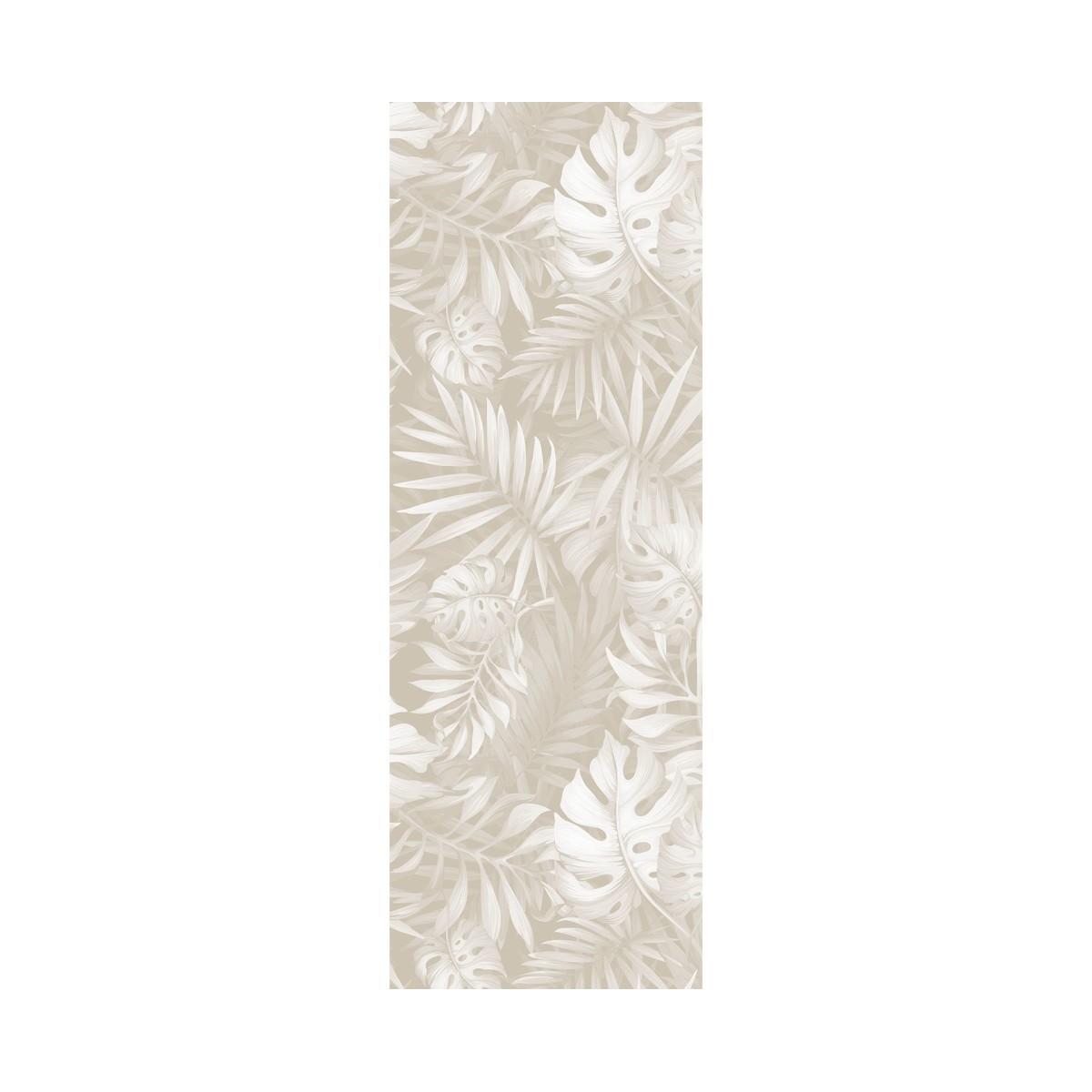 Фотообои МИР Тропические листья MIR-12012-V4 380х270 см