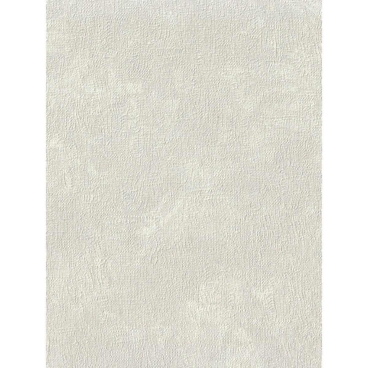 Обои флизелиновые Euro Decor Marie Claire белые 7059-00 1.06 м