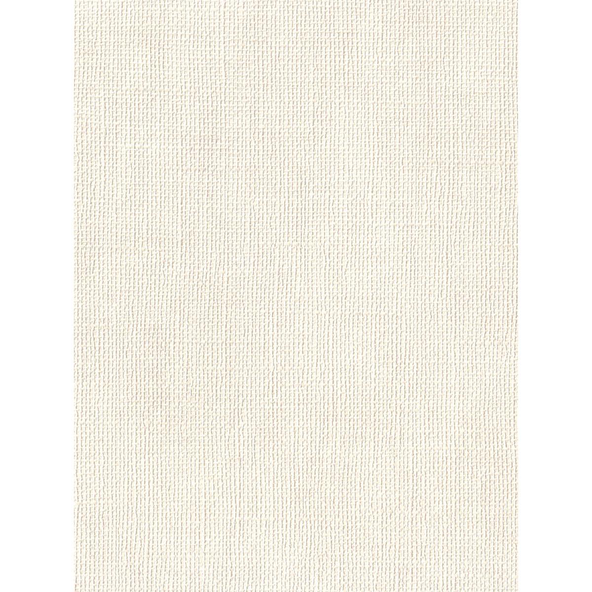 Обои флизелиновые Euro Decor Remy белые 7061-00 1.06 м