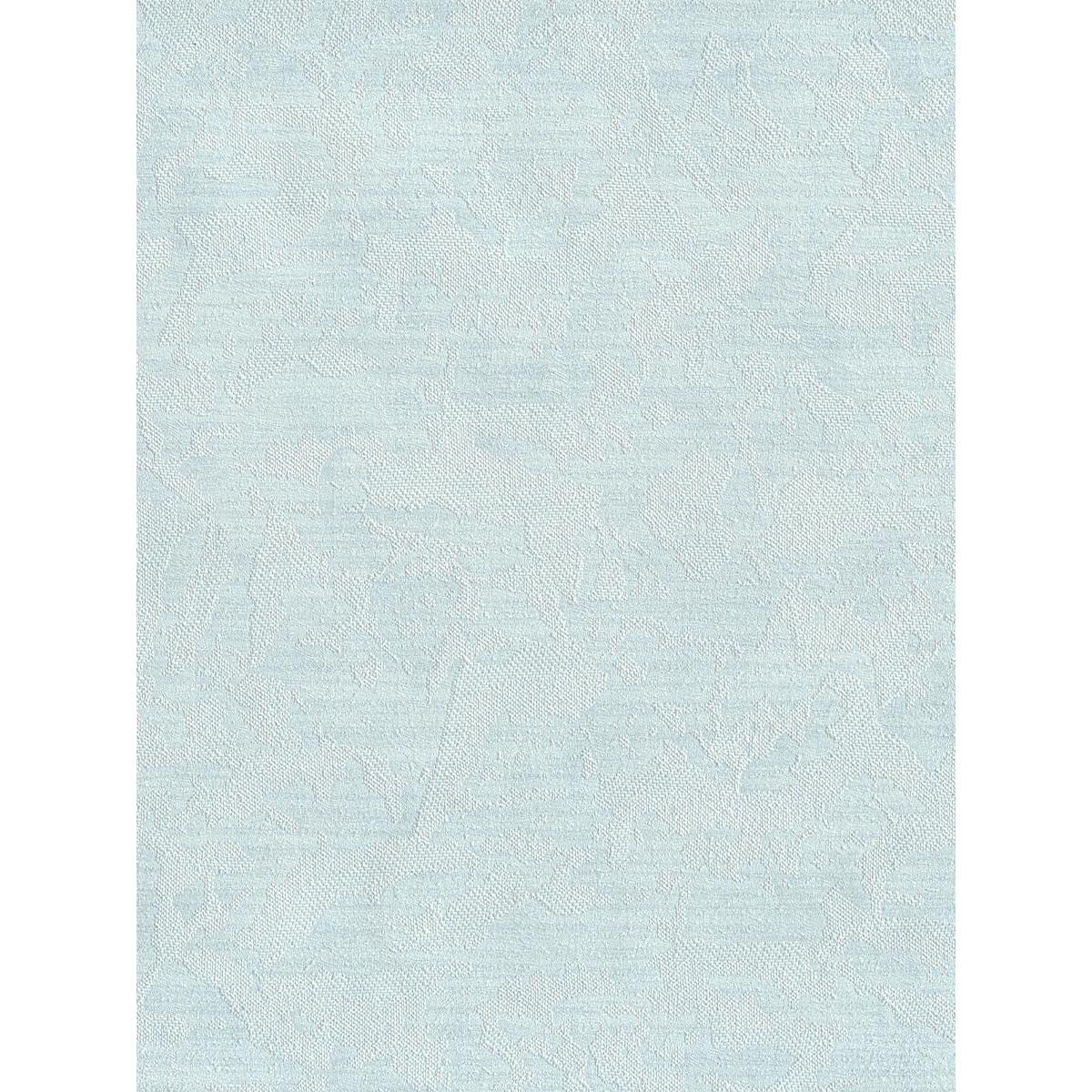 Обои флизелиновые Monte Solaro Crown голубые 9030-03 1.06 м