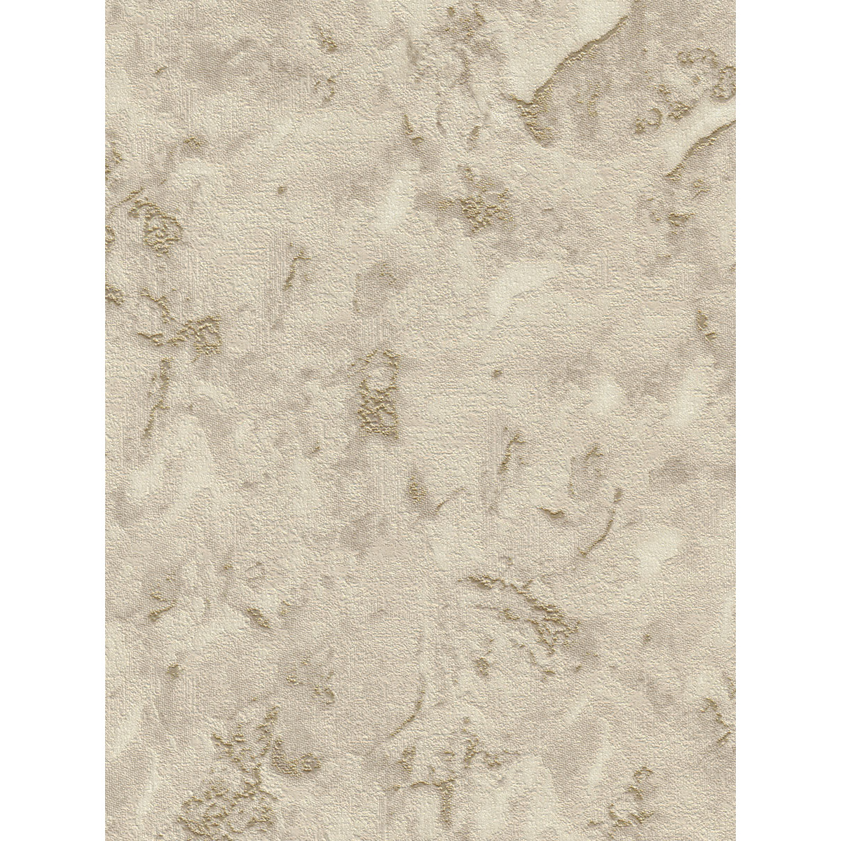 Обои флизелиновые Monte Solaro Dante розовые 9045-17 1.06 м