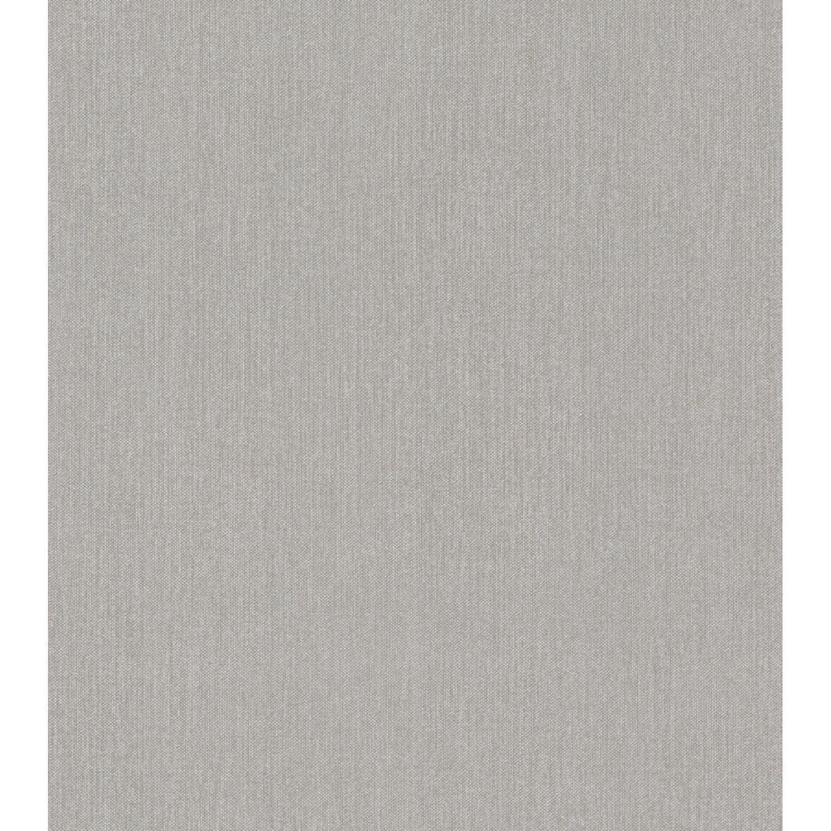 Обои флизелиновые Rasch Poetry 2 серые 545432 0.53 м