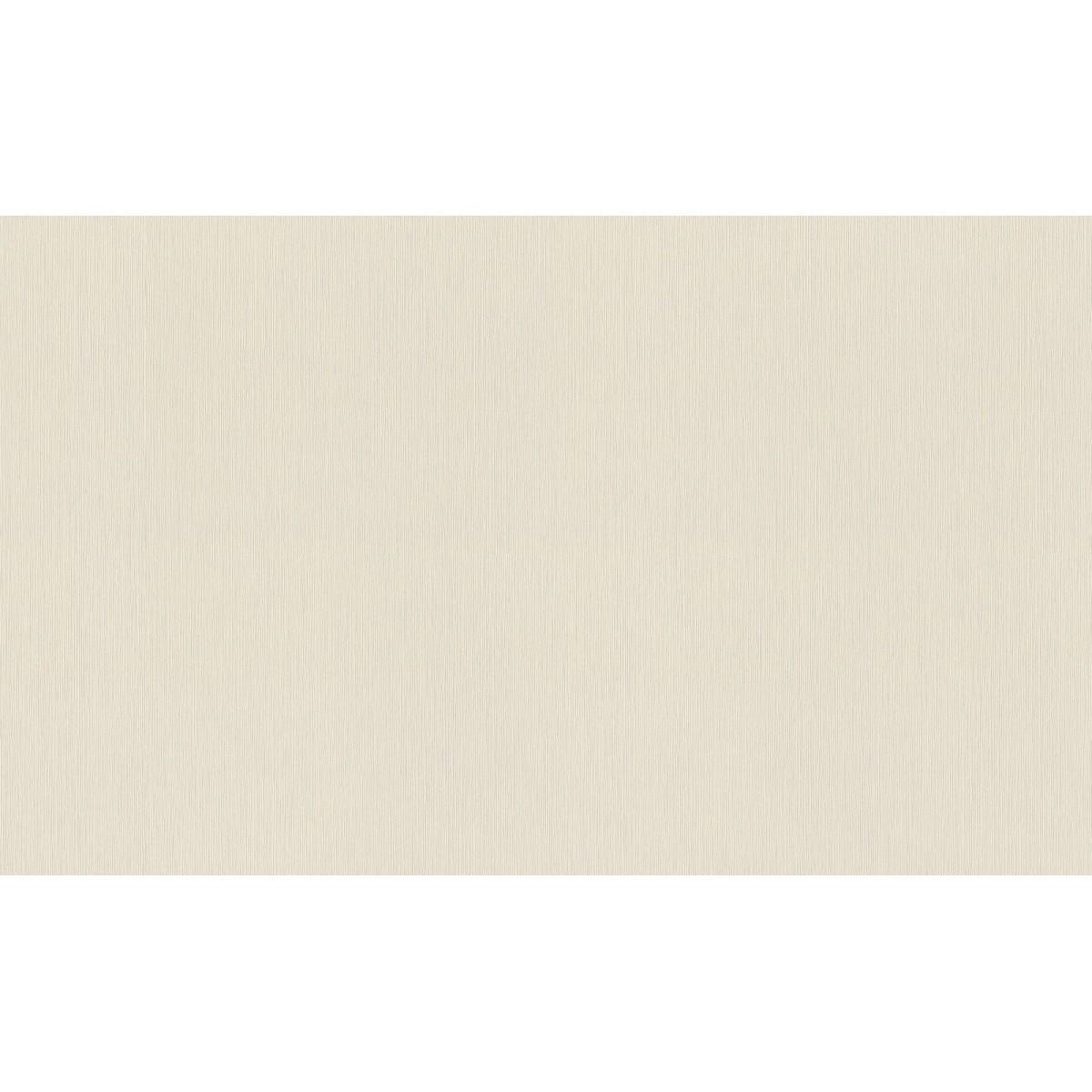 Обои флизелиновые Rasch Chatelaine III бежевые 968552 1.06 м