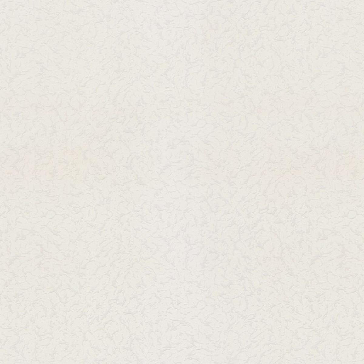 Обои флизелиновые Палитра Colorist белые 4045-01 1.06 м