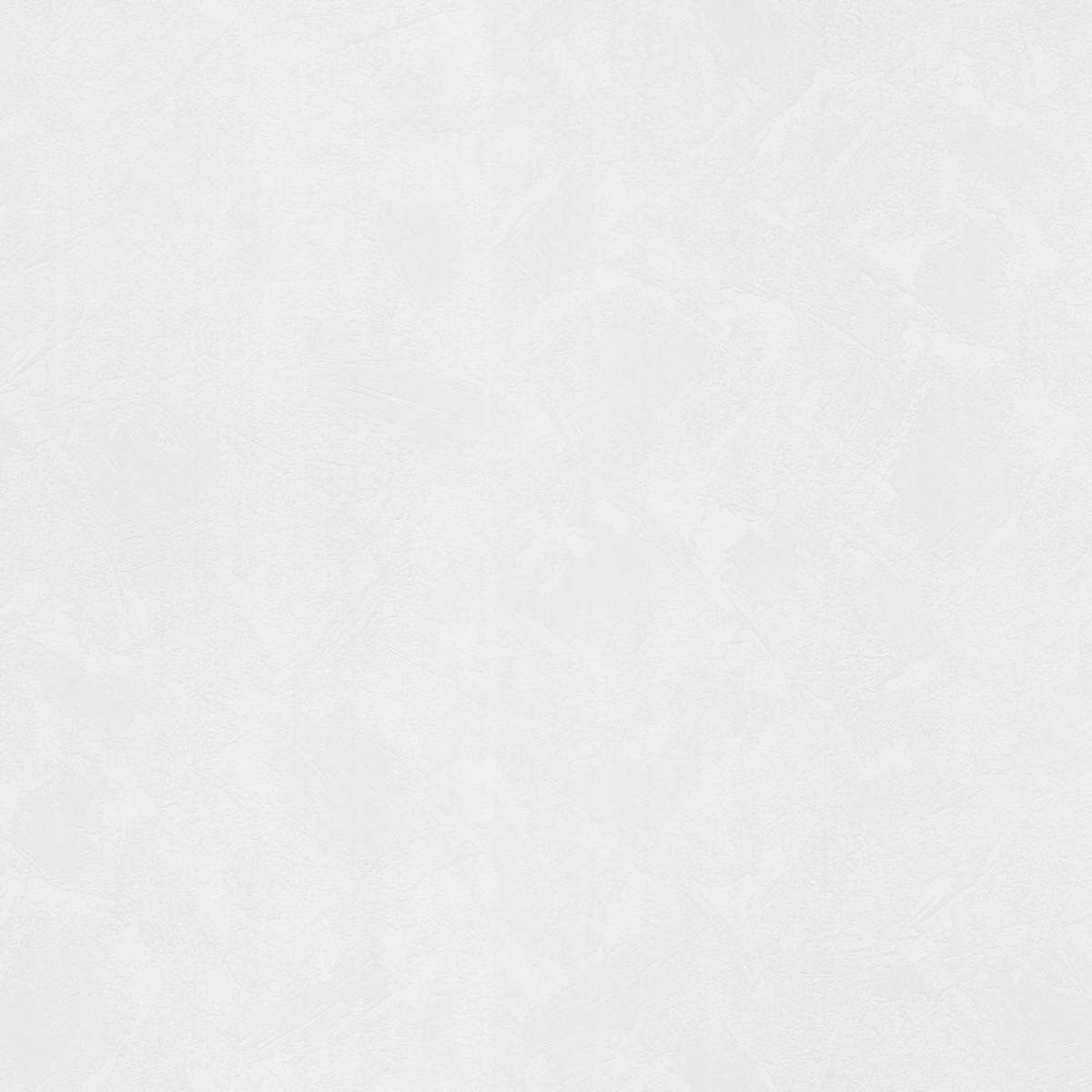 Обои флизелиновые Home Color Colorist белые 422-01 1.06 м