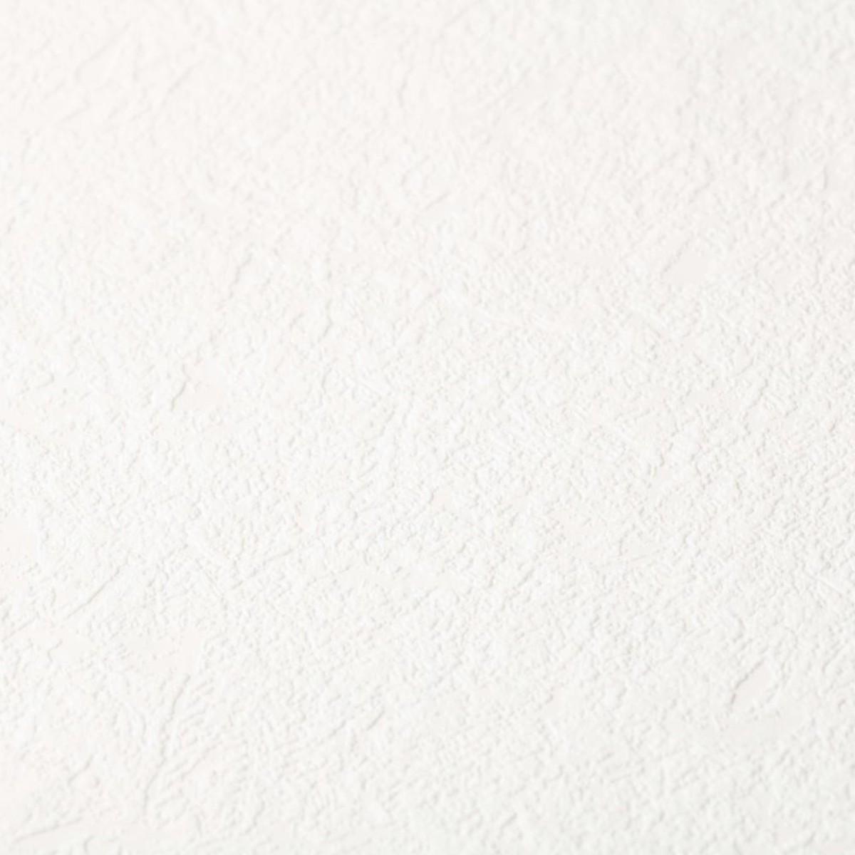 Обои флизелиновые Home Color Colorist белые 426-01 1.06 м