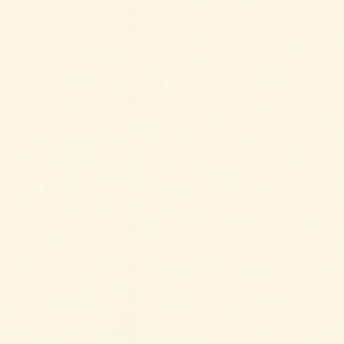 Обои флизелиновые Home Color Rose Melody белые 715-11 1.06 м
