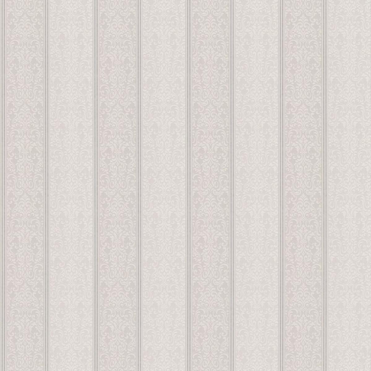 Обои виниловые Home Color Miln бежевые HC11020-14 0.53 м