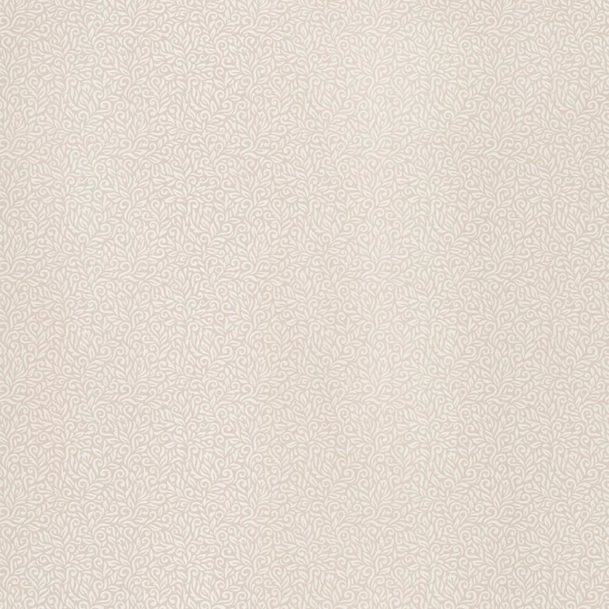 Обои виниловые Home Color Folio бежевые HC11025-22 0.53 м