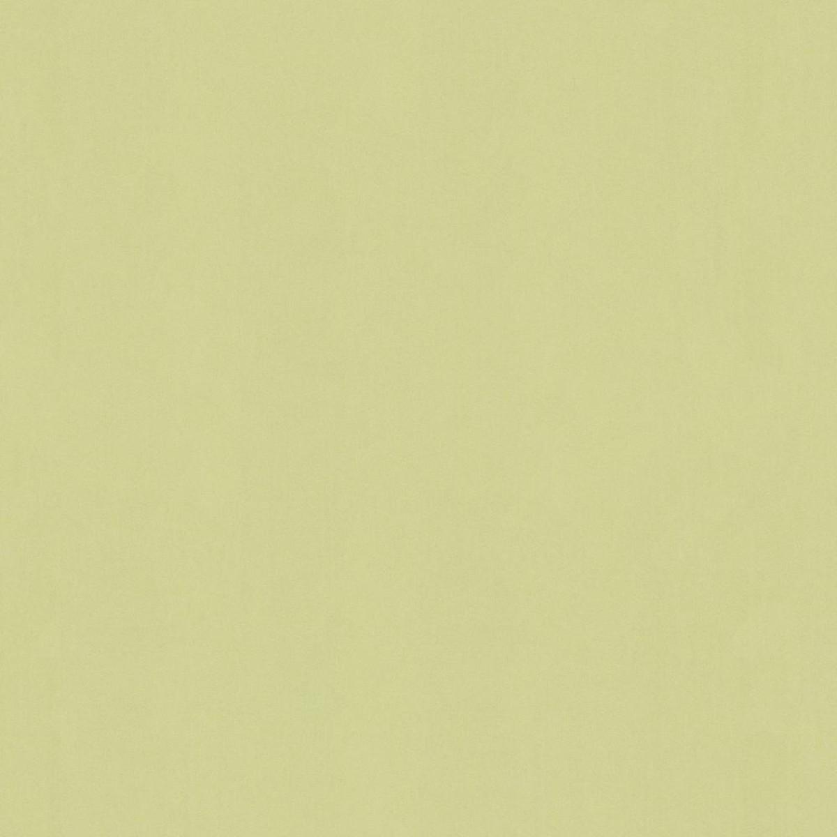 Обои флизелиновые Home Color Epsilon зеленые HC71335-17 1.06 м