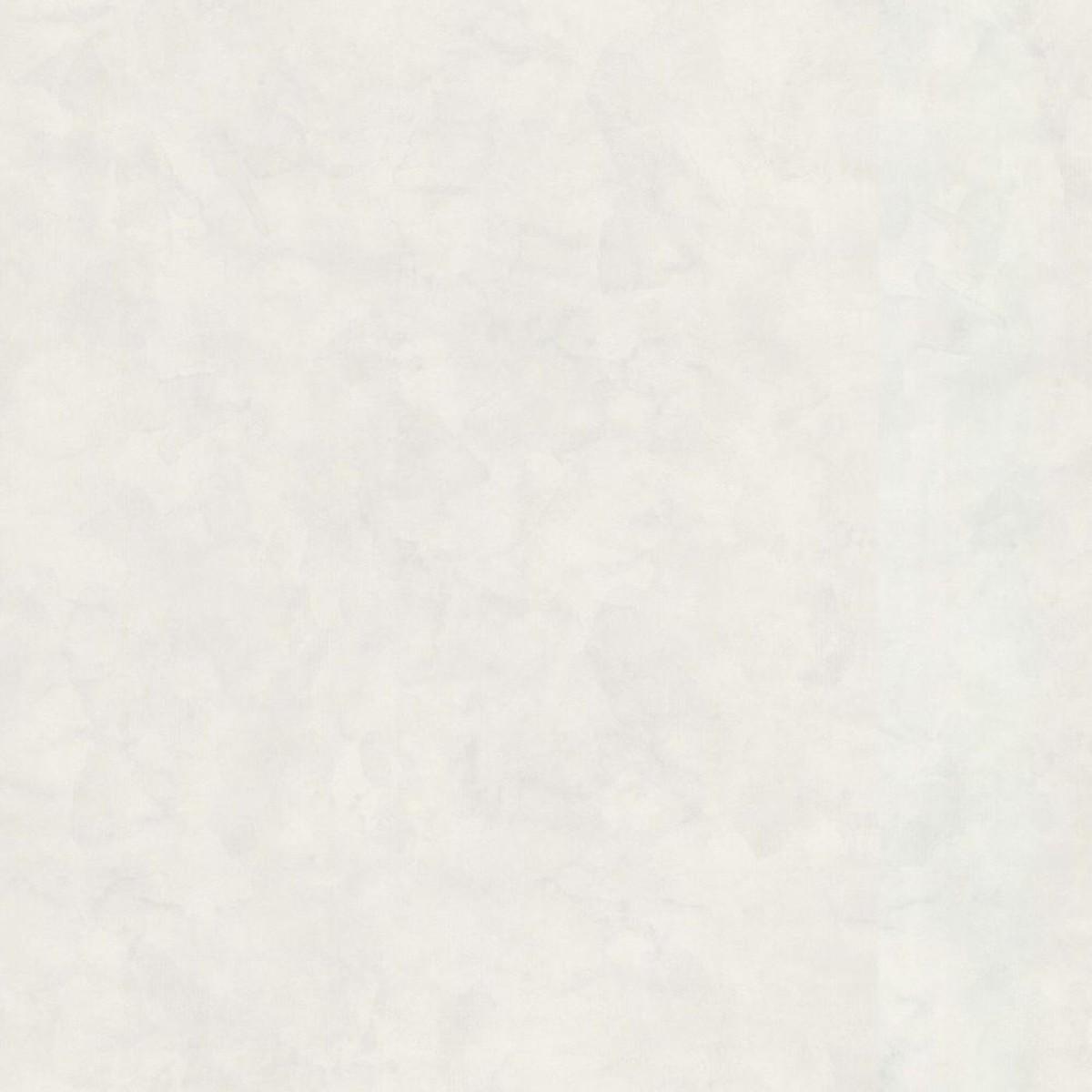 Обои флизелиновые Home Color Orchid белые HC71422-11 1.06 м