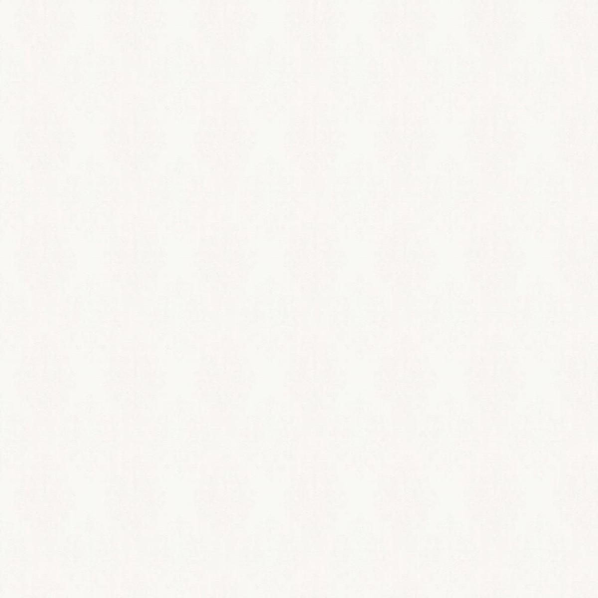 Обои флизелиновые Home Color Palermo белые HC71446-12 1.06 м