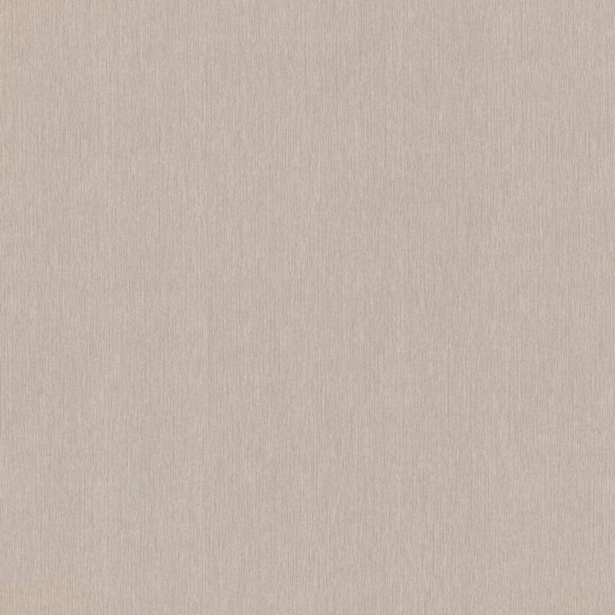 Обои флизелиновые Палитра Ginkgo бежевые PL71430-24 1.06 м
