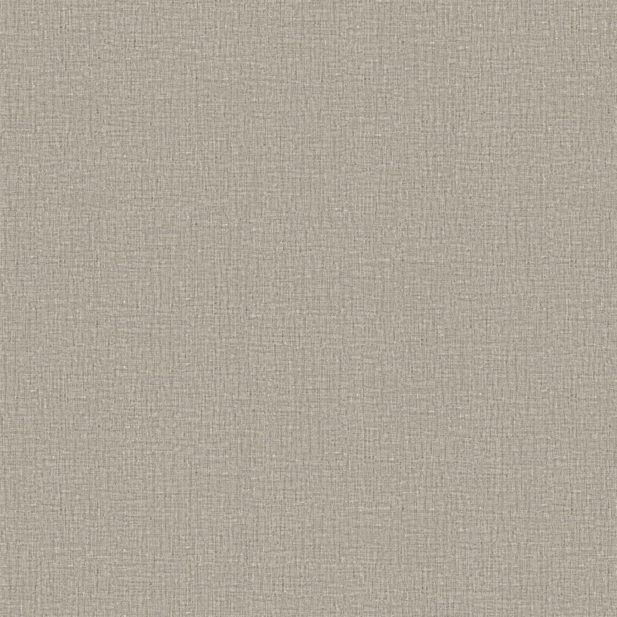 Обои флизелиновые Палитра Seashell коричневые PL71452-88 1.06 м