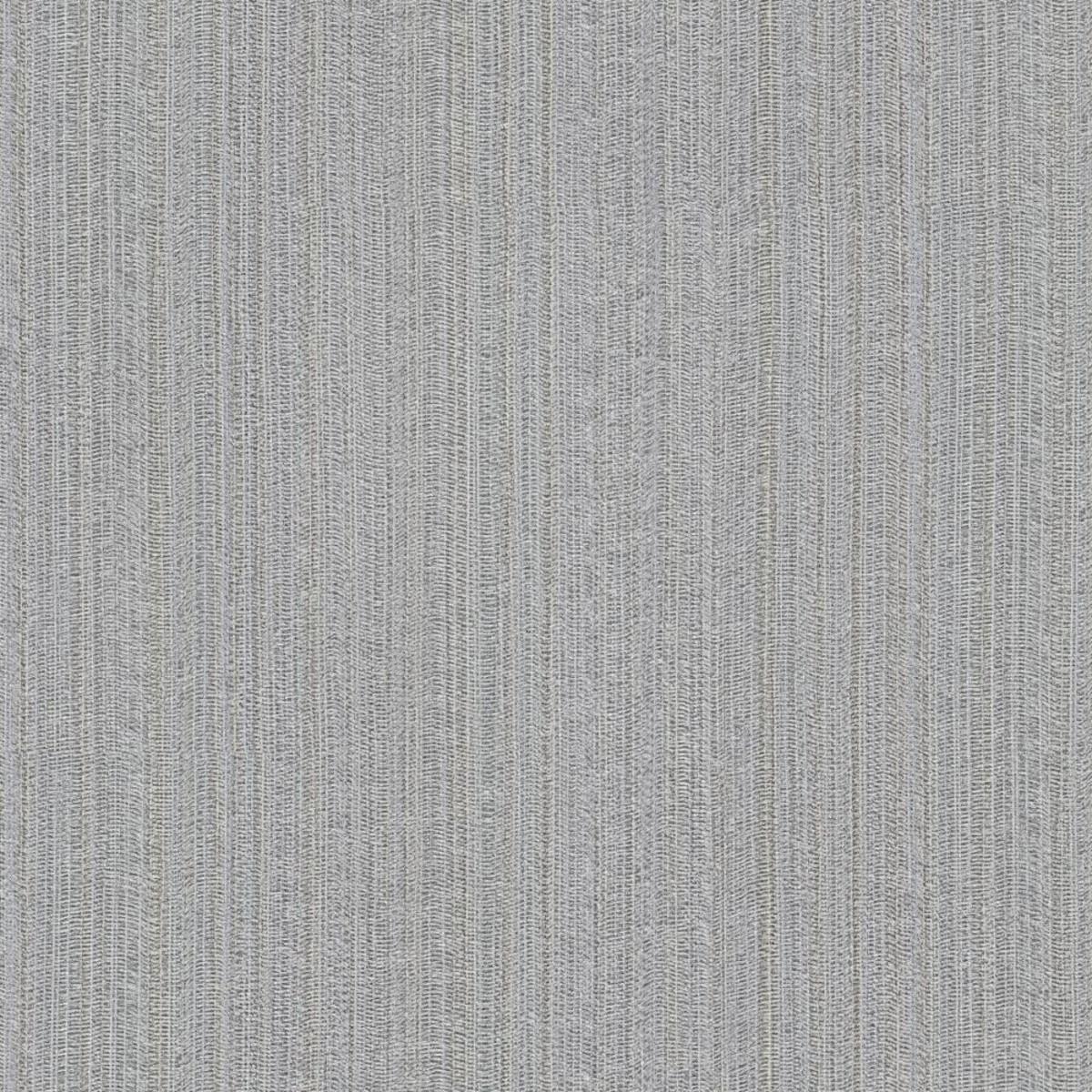Обои флизелиновые Палитра Rombas серые PL71482-41 1.06 м