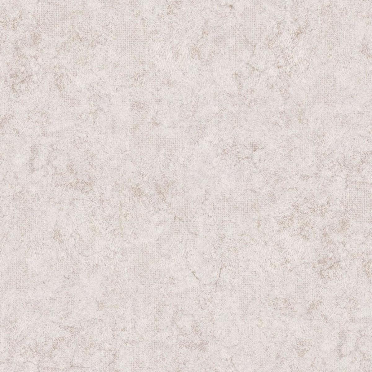 Обои флизелиновые HOME COLOR Losa бежевые HC31075-21 1.06 м