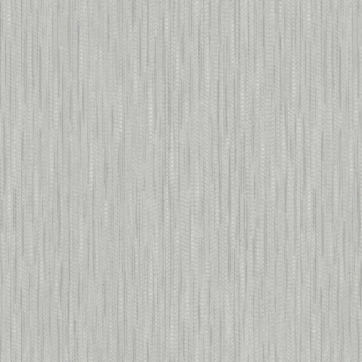 Обои флизелиновые ПАЛИТРА Canyon серые PL71498-44 1.06 м